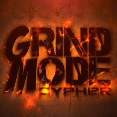 Grind Mode Cypher