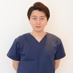 大阪梅田形成外科クリニックPlastic surgery