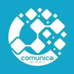 Grupo Comunica