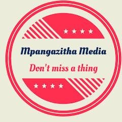 Mpangazitha Media