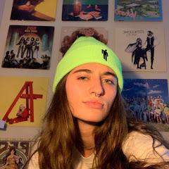 Avery Cyrus