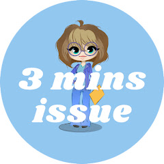 3分鐘K報
