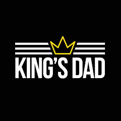 KINGS DAD