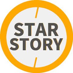 你不知道的明星故事
