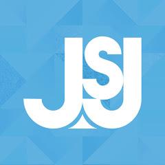 JSJ MUSIC 杰思國際娛樂 - 歡迎訂閱 -