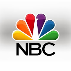 NBCNetworkShows