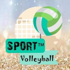 Akram Volleyball Azamgarh