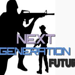 Next-Generation Future