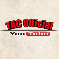 TAC Official