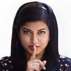 Shhh Talkshow