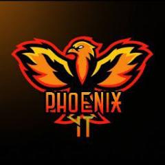 Phoenix YT
