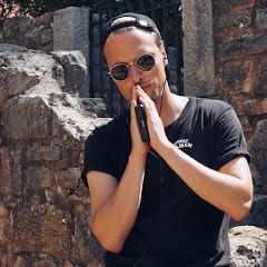 Rap Beats - Trap Instrumentals - Kyu Tracks