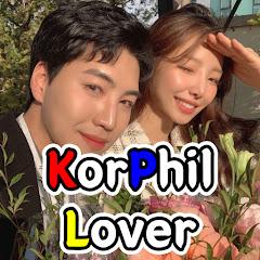 KorPhil Lover