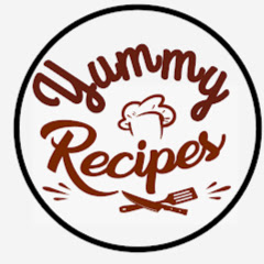 Yummy Recipes Marathi