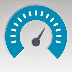 InfoCar: тест-драйвы авто
