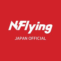 N.Flying JAPAN