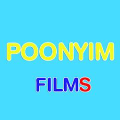 Poonyim Films