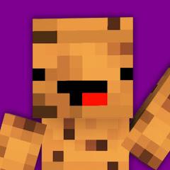 Kuki Noob - Minecraft