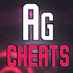 Argentium Cheats