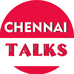 Chennai Talks