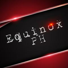 Equinox PH