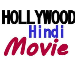 HOLLYWOOD HINDI Movie