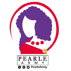 Pearle Army