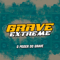 Grave Extreme