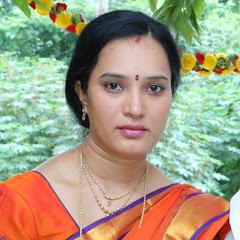 Bhagya Tv