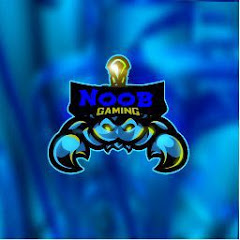 TOP 1 Global Noob Gaming