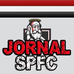 JORNAL SPFC
