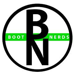 Boot Nerds