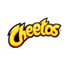 Cheetos Russia