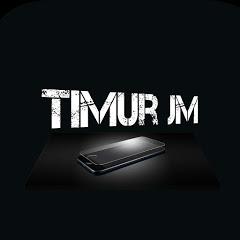 Timur JM