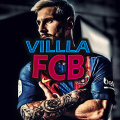 Villa FCB