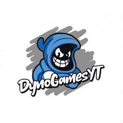 DynoGamesYT