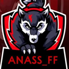 ANASS_ FF 444