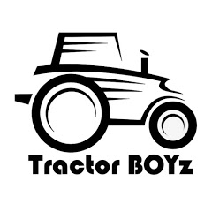 Tractor BOYz