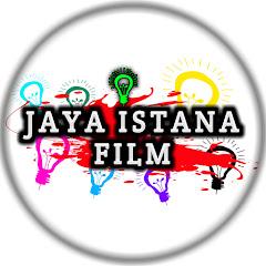 Jaya Istana Film