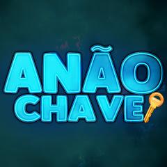 Anão Chave
