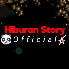 Hiburan Story Official