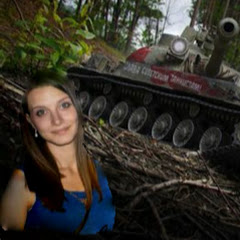 Kristi world of tanks Games