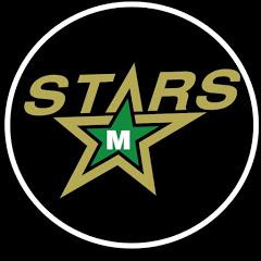 New Star. Merhawi