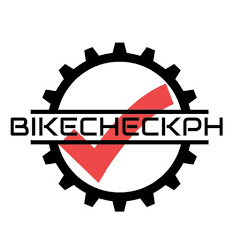 BikecheckPH