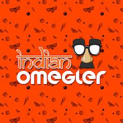 Indian Omegler