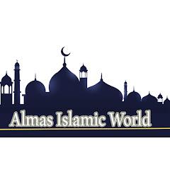 Almas Islamic World