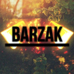 Barzak0