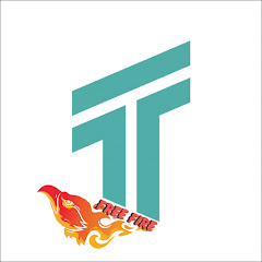 Total FreeFire