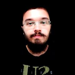 Paulo Vetri