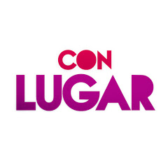 CON LUGAR TV